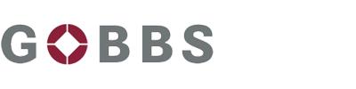 gobbs.eu | Rund um das Unternehmen