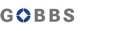 gobbs.eu | Wirtschaftsprüfung